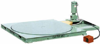Synergy HD LP Turntable